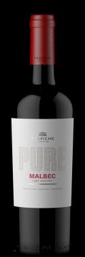_vyr_110Trapiche-Pure-Malbec