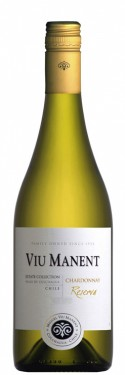 _vyr_142VM-res-Chardonnay