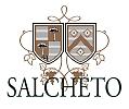 Salcheto-s