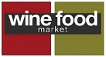 Wine-Food-Market_logo-21