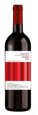battaglio-ardi-barbera-piemonte-piedmont-italy-10343900