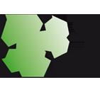 ssmelnik_logo
