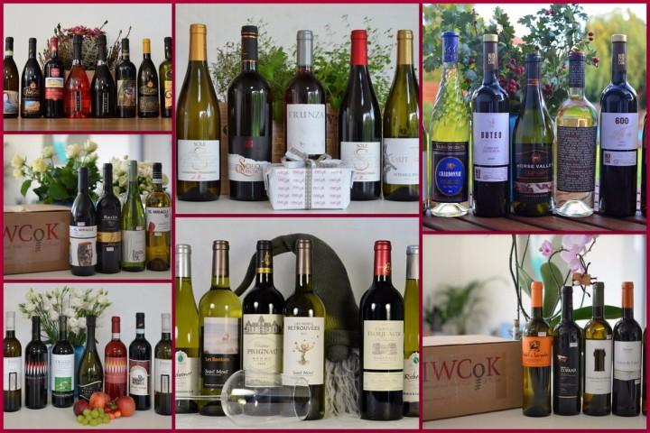 nej vína 2014