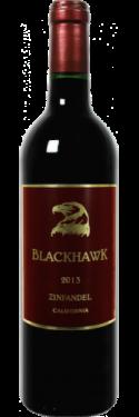 Blackhawk Zinfandel_bottle-500x500