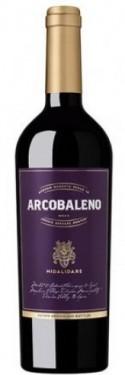 Arcobaleno 2012-500x500