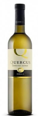 Wine_062015_quercus
