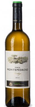 Montepedroso1
