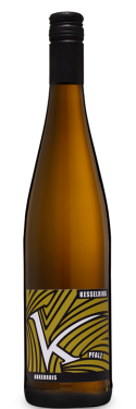kesselring-auxerrois