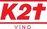 K2t_logo_krivky