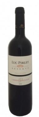 cabernet-sauvignon-les-barriques-luc-pirlet-2013-00635