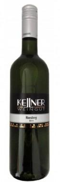 riesling-2014-weingut-kellner
