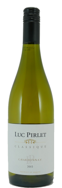 xLuc-Pirlet-Chardonnay-Classique.png.pagespeed.ic.194Y6m_zAs