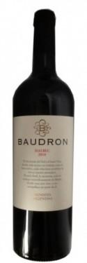 malbec-varietal-baudron-2014-00539