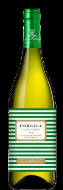 Chardonnay Diamandes