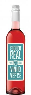 ESCUDO+REAL+ROSE