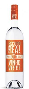 Escudo+Real white