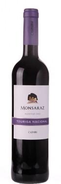monsaraz-touriga-nacional-wine