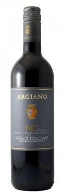 Argiano_Non_Confunditur_Rosso