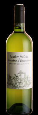 Vins-Gaillac-Domaine-Escausses-l-ombre-fraiche-zoom