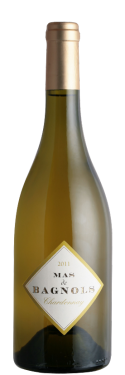 Vins-rhone-Mas-de-Bagnols-chardonnay-zoom