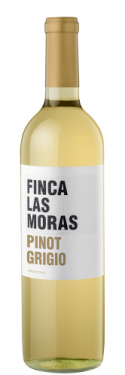 vs_arg_finca_las_moras_pinot_grigio
