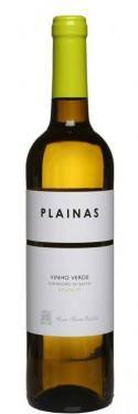Plainas