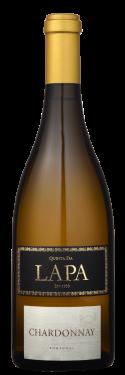 quinta-da-lapa-chardonnay