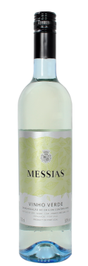messias_vinho_verde_boldalesa-200x704