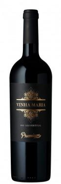 vinha-maria-premium-red-dao-1342813-s582