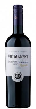 _vyr_145VM-res-Carmenere
