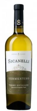 sicanelli