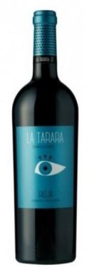 la-tarara-2014