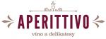 aperittivo_logo