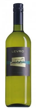 levro_vino_bianco